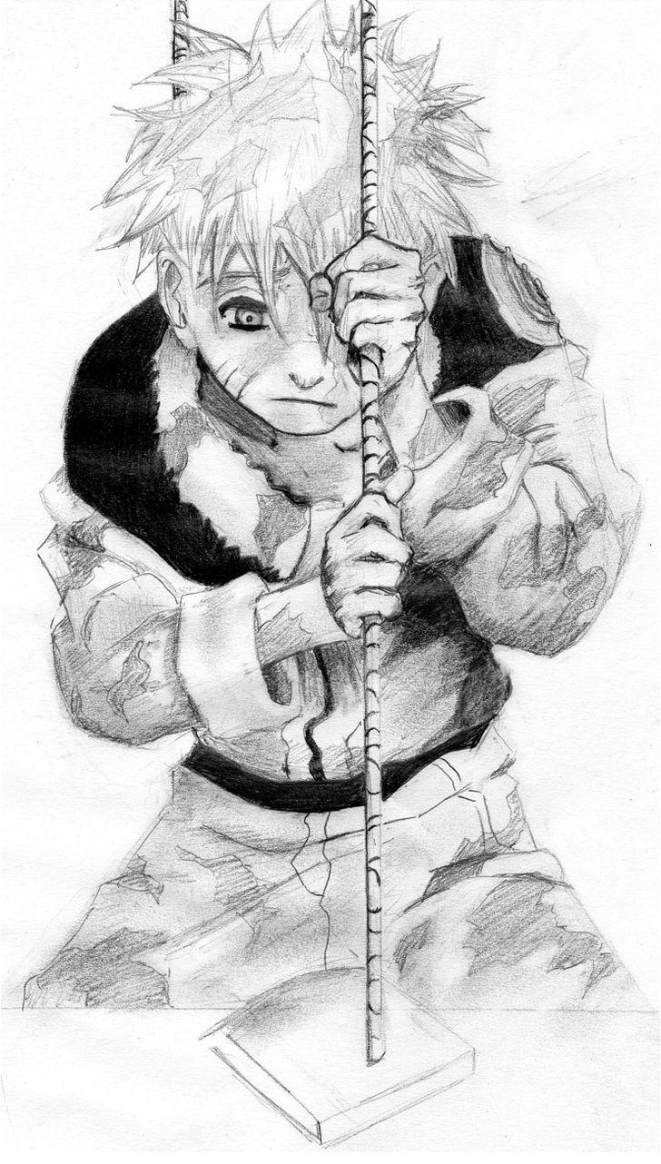 Naruto Chapter 618 Full Manga Read Scan Image 21