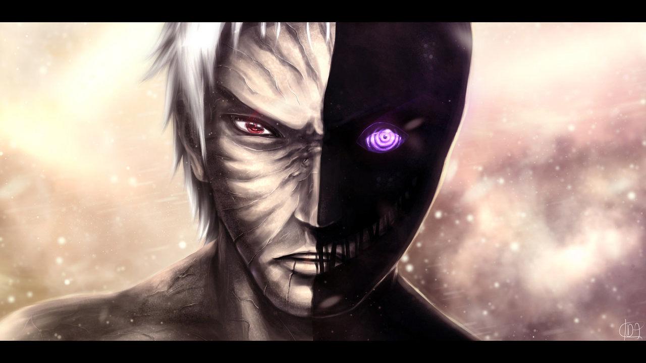 Naruto Chapter 668 Full Manga Read Scan Image 22