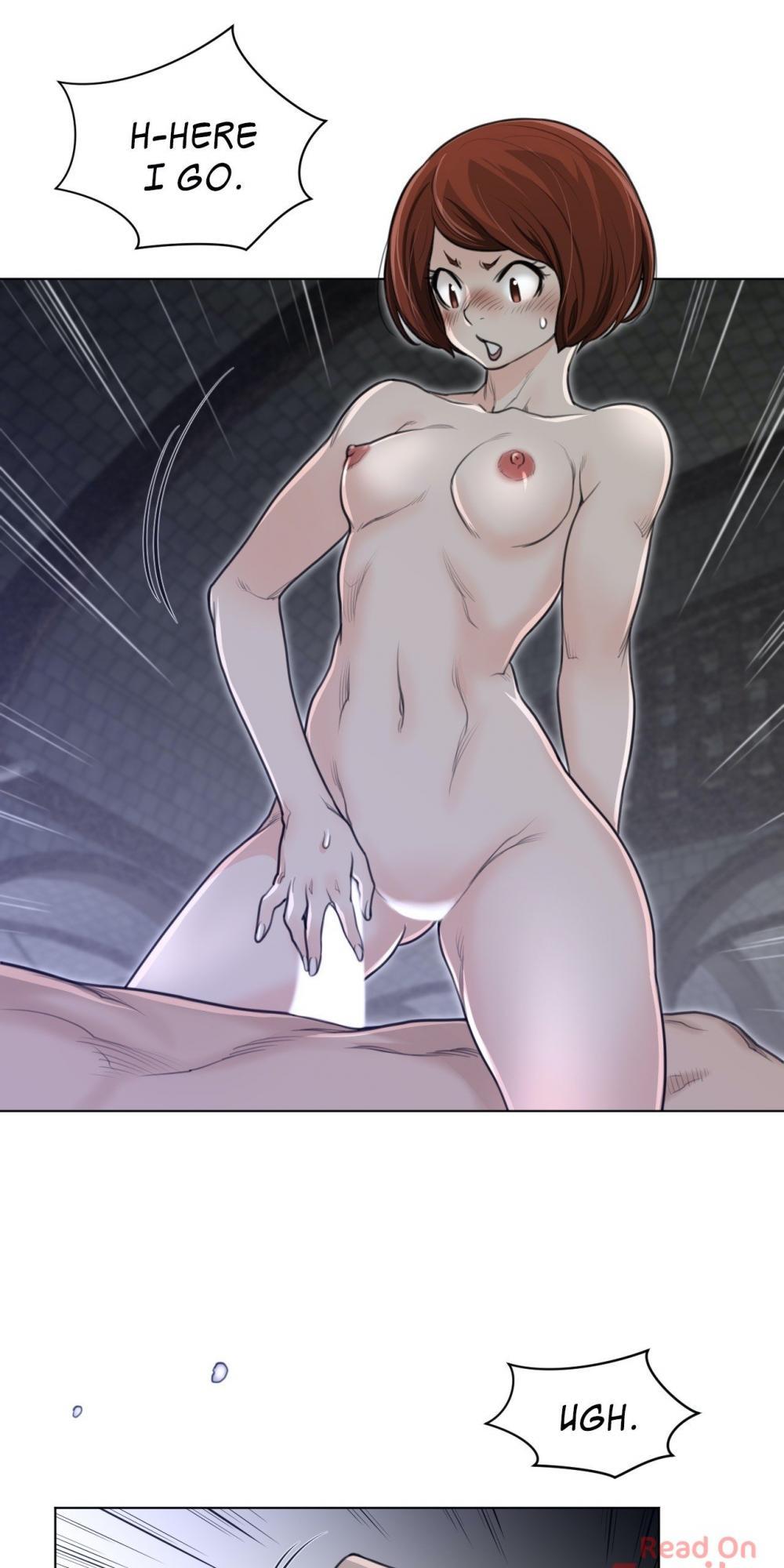 Perfect Half Chapter 95  Online Free Manga Read Image 32
