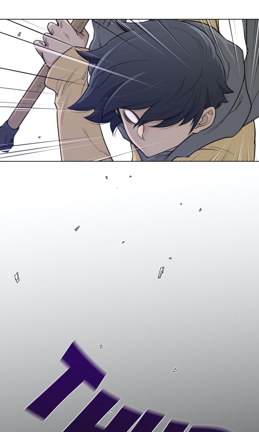 Perfect Half Chapter 95  Online Free Manga Read Image 46