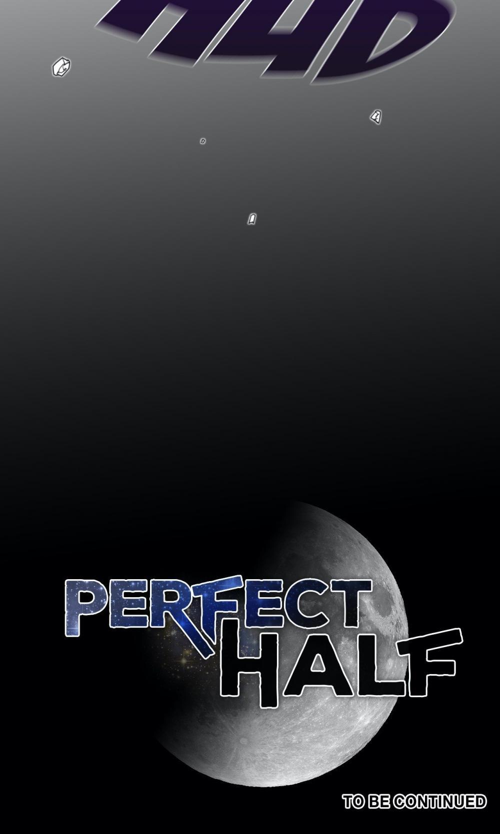 Perfect Half Chapter 95  Online Free Manga Read Image 47