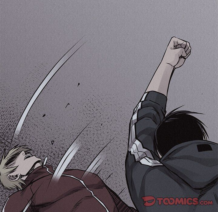 Pounding Chapter 75  Online Free Manga Read Image 10
