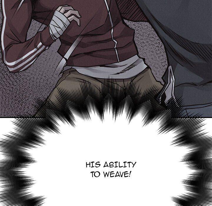 Pounding Chapter 75  Online Free Manga Read Image 11