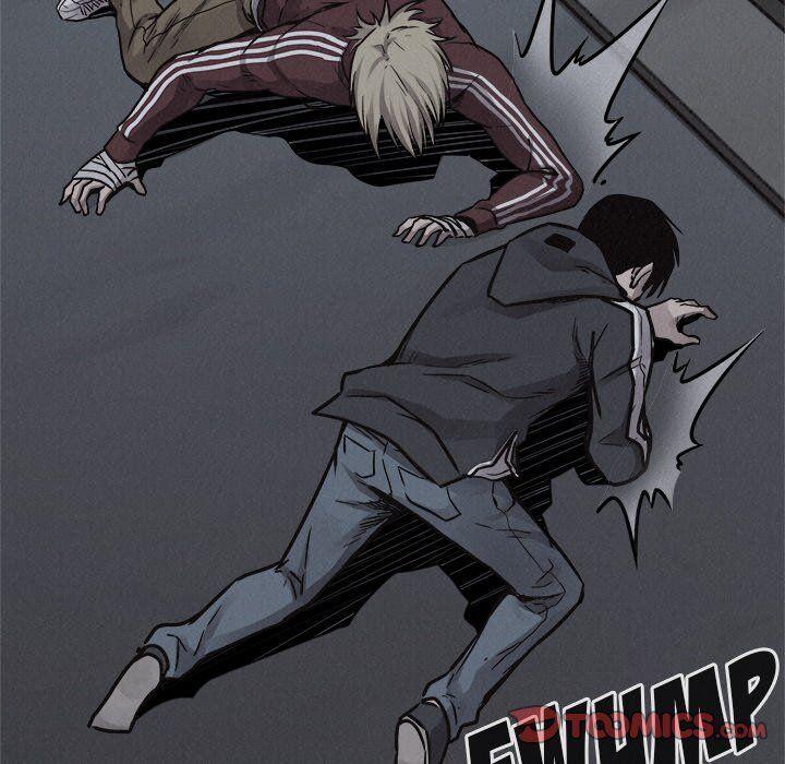 Pounding Chapter 75  Online Free Manga Read Image 110