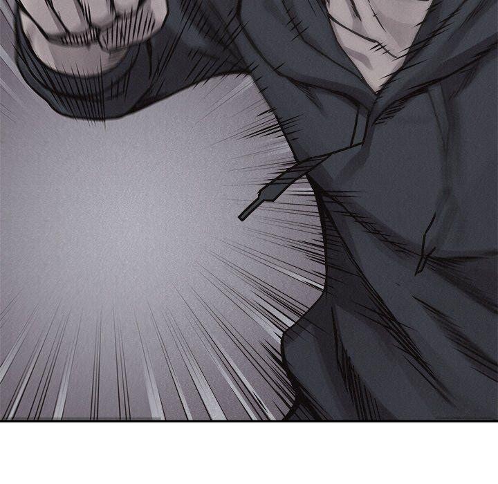 Pounding Chapter 75  Online Free Manga Read Image 13