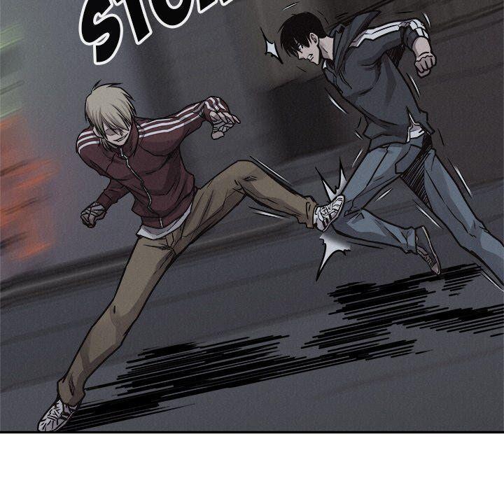 Pounding Chapter 75  Online Free Manga Read Image 20