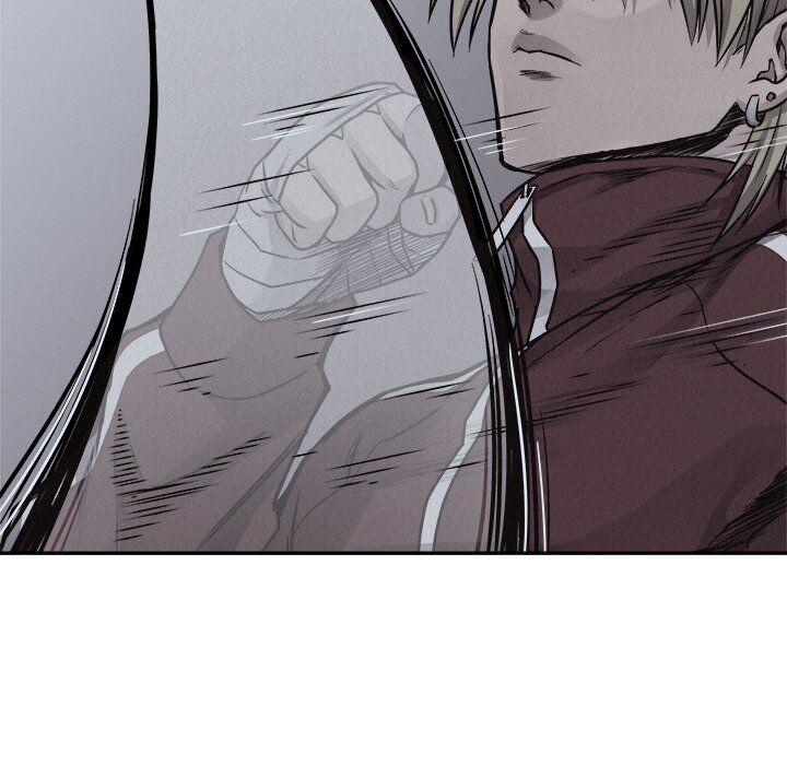 Pounding Chapter 75  Online Free Manga Read Image 33