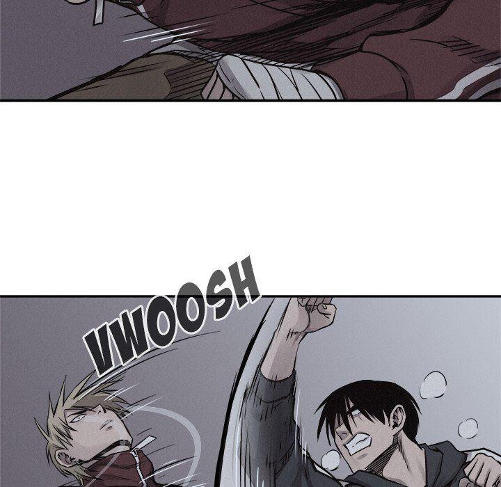 Pounding Chapter 75  Online Free Manga Read Image 35