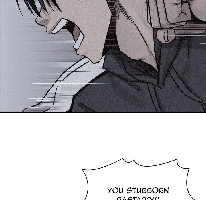 Pounding Chapter 75  Online Free Manga Read Image 53