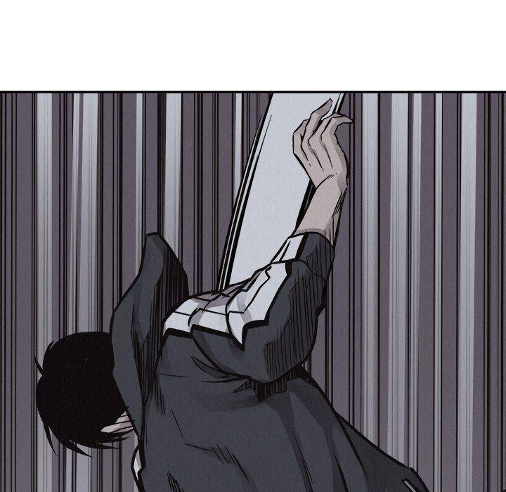 Pounding Chapter 75  Online Free Manga Read Image 61