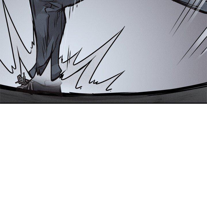 Pounding Chapter 75  Online Free Manga Read Image 85