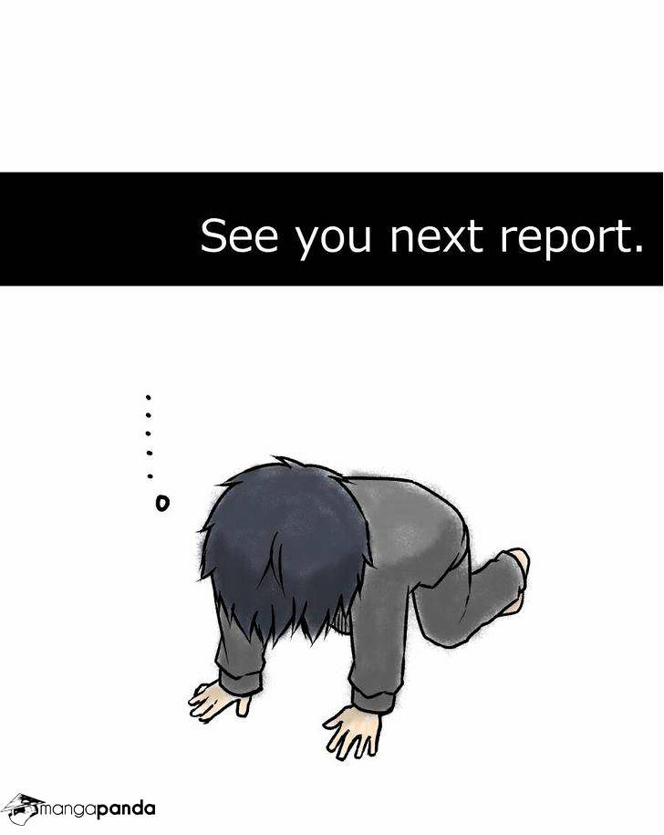 ReLIFE Chapter 1  Online Free Manga Read Image 25
