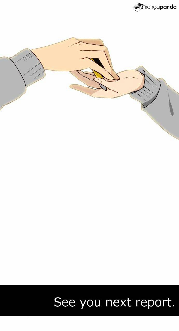 ReLIFE Chapter 10  Online Free Manga Read Image 20