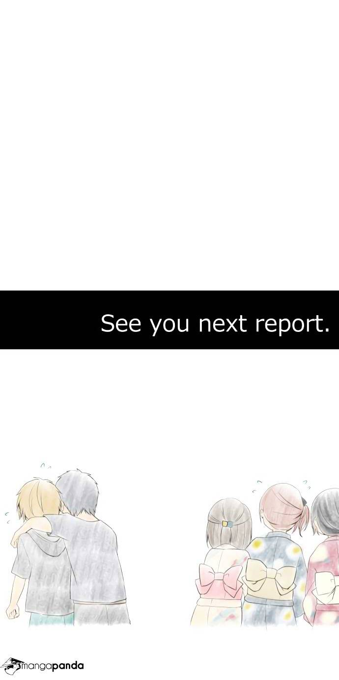 ReLIFE Chapter 102  Online Free Manga Read Image 24