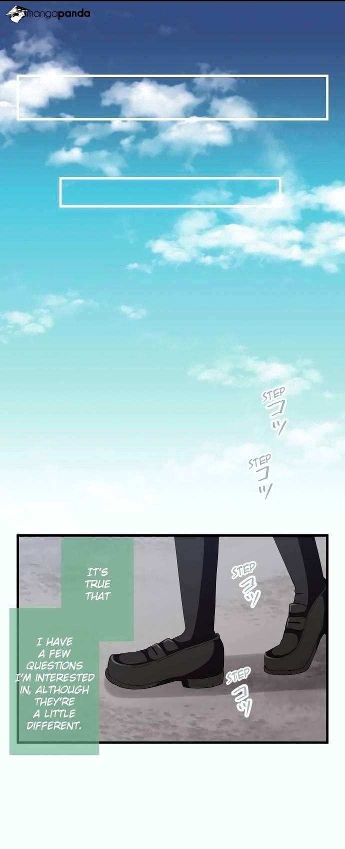 ReLIFE Chapter 111  Online Free Manga Read Image 19