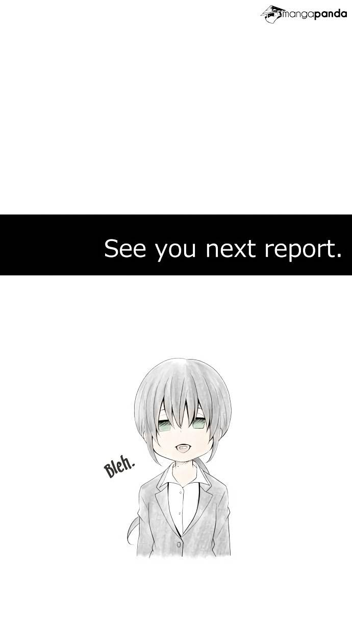 ReLIFE Chapter 112  Online Free Manga Read Image 24