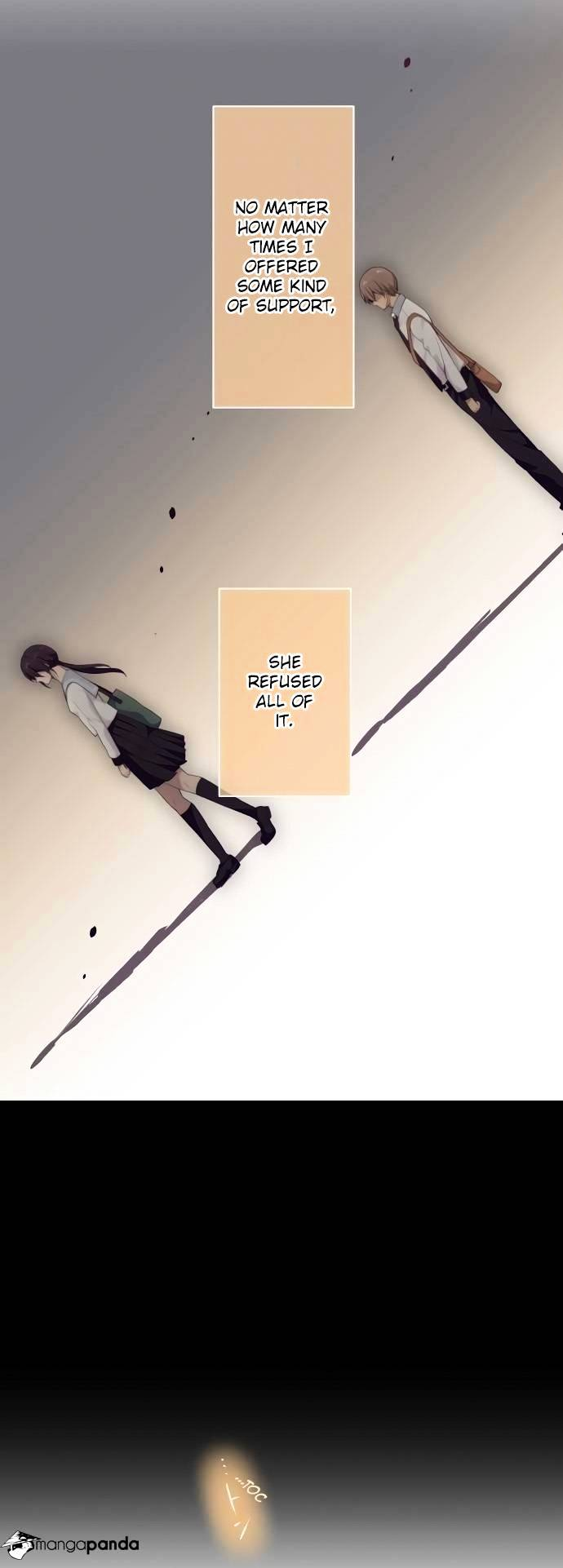 ReLIFE Chapter 114  Online Free Manga Read Image 7