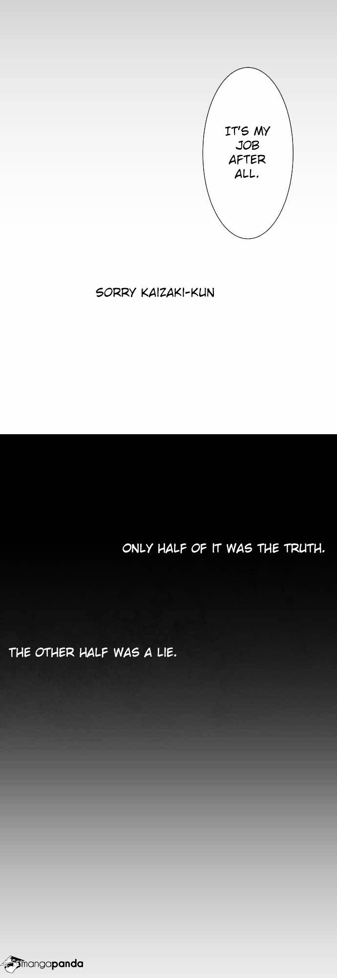 ReLIFE Chapter 12  Online Free Manga Read Image 12