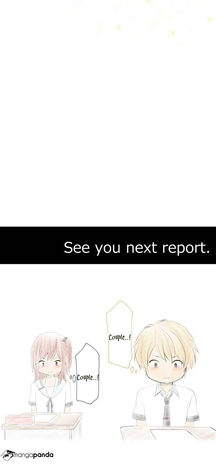 ReLIFE Chapter 123  Online Free Manga Read Image 23