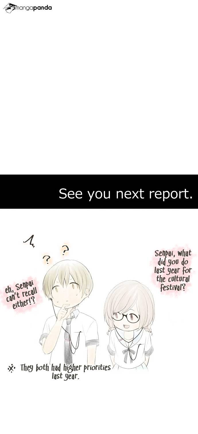 ReLIFE Chapter 128 Online Free Manga Read Image 26