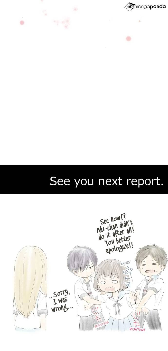 ReLIFE Chapter 138  Online Free Manga Read Image 24