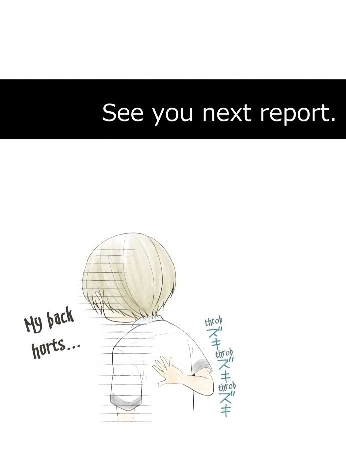 ReLIFE Chapter 142  Online Free Manga Read Image 27