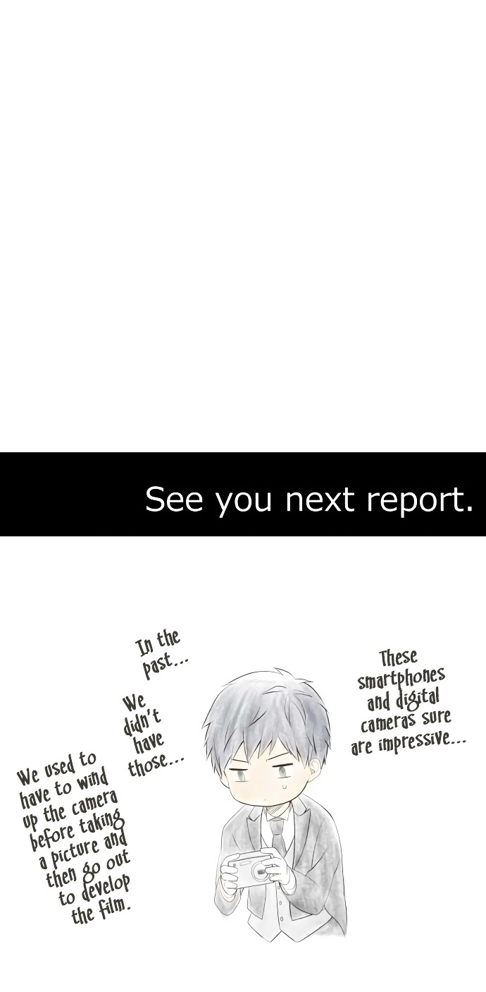 ReLIFE Chapter 144  Online Free Manga Read Image 24