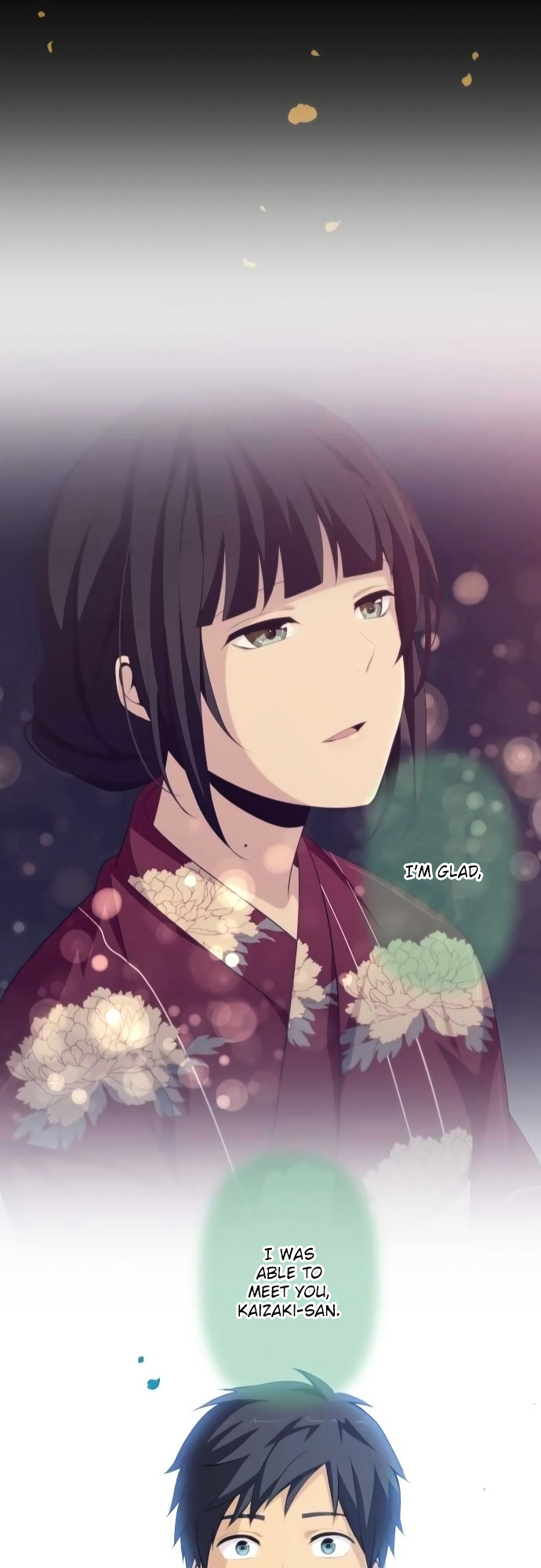 ReLIFE Chapter 145  Online Free Manga Read Image 23