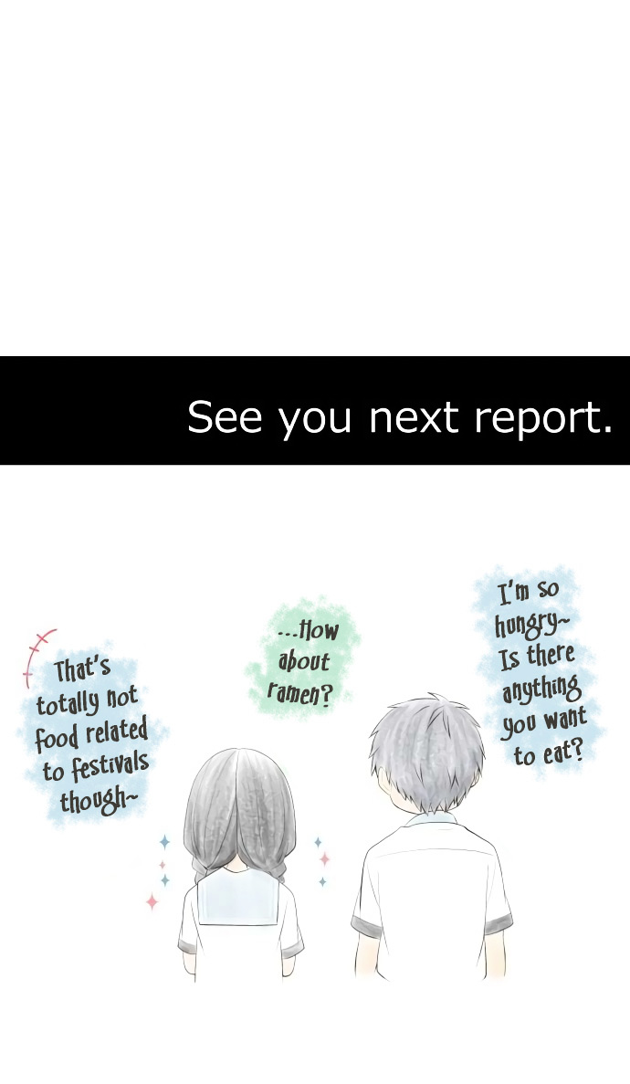 ReLIFE Chapter 148  Online Free Manga Read Image 24