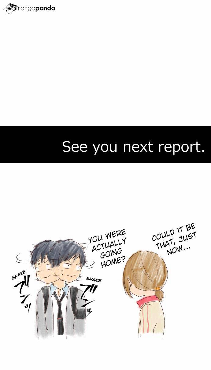 ReLIFE Chapter 15  Online Free Manga Read Image 16