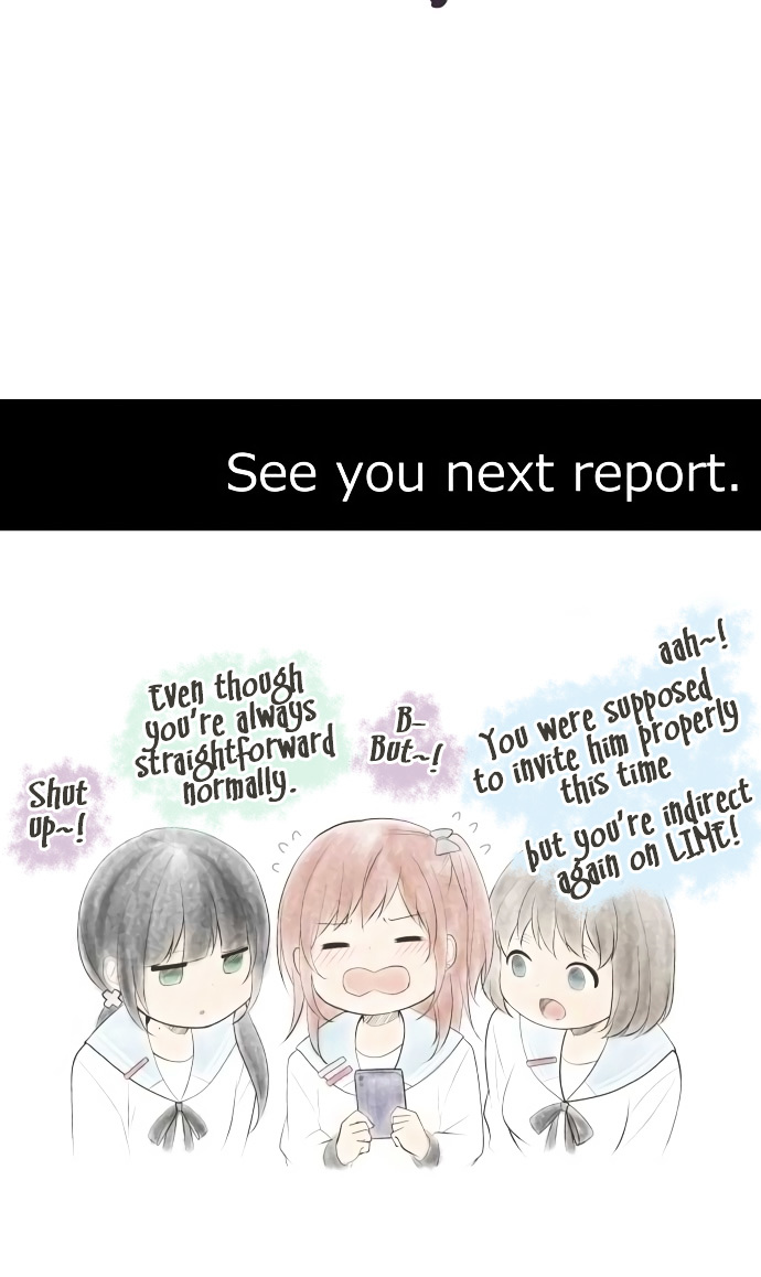 ReLIFE Chapter 159  Online Free Manga Read Image 25