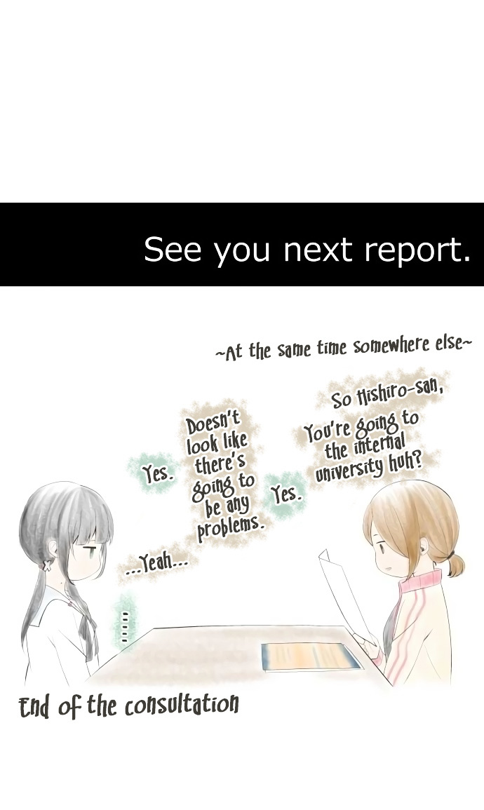 ReLIFE Chapter 164  Online Free Manga Read Image 24