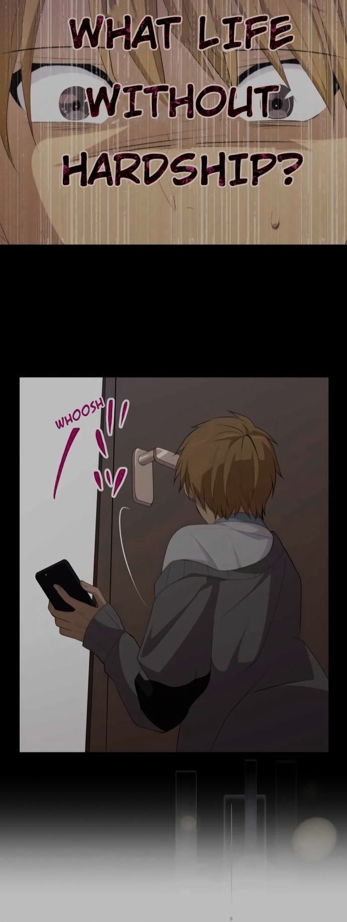 ReLIFE Chapter 168  Online Free Manga Read Image 22