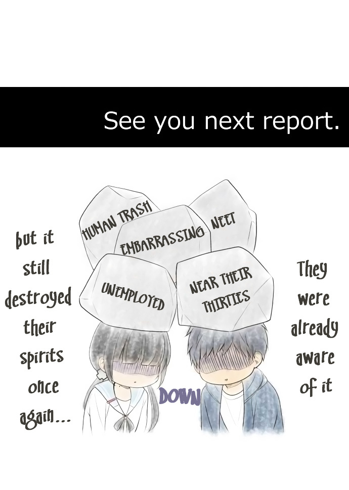 ReLIFE Chapter 168  Online Free Manga Read Image 25