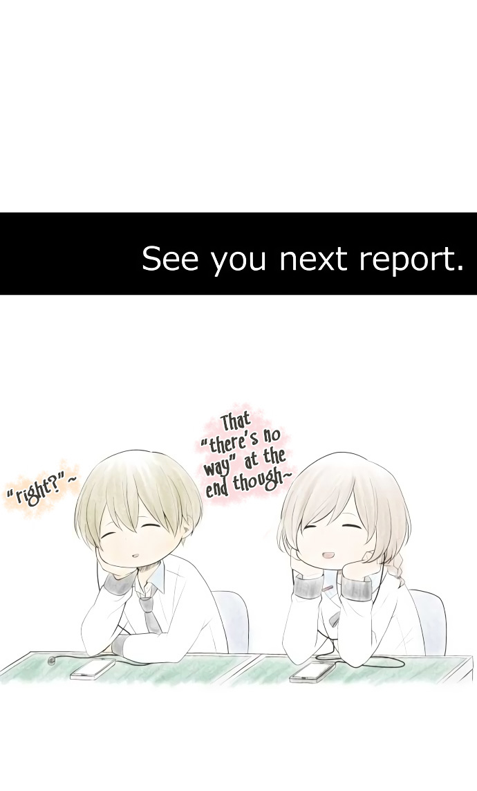 ReLIFE Chapter 171  Online Free Manga Read Image 25