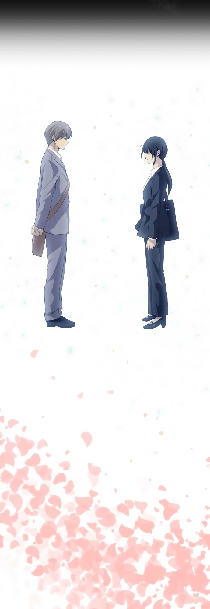 ReLIFE Chapter 171  Online Free Manga Read Image 9