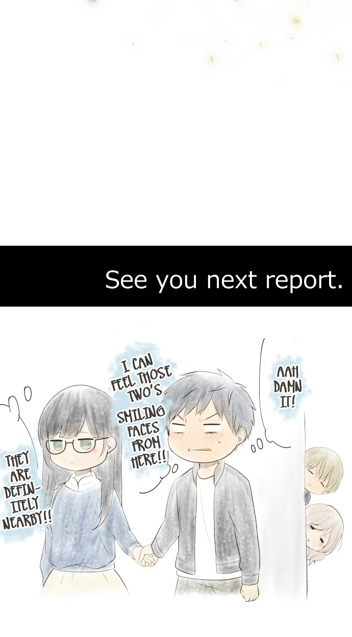 ReLIFE Chapter 175  Online Free Manga Read Image 26