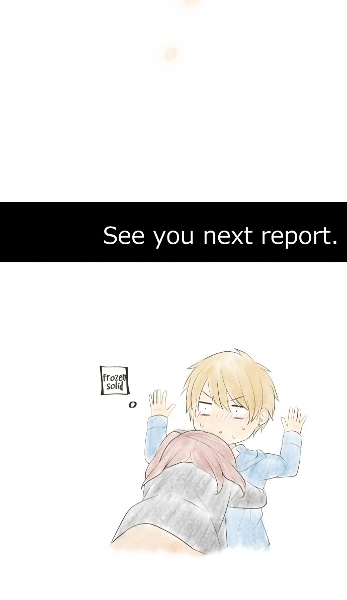ReLIFE Chapter 176  Online Free Manga Read Image 27