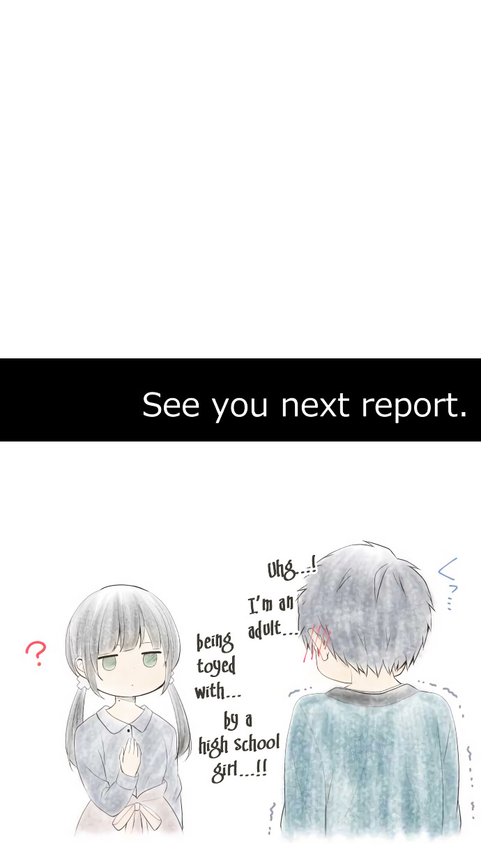 ReLIFE Chapter 184  Online Free Manga Read Image 23