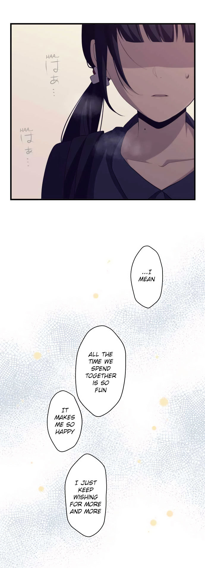 ReLIFE Chapter 186  Online Free Manga Read Image 19