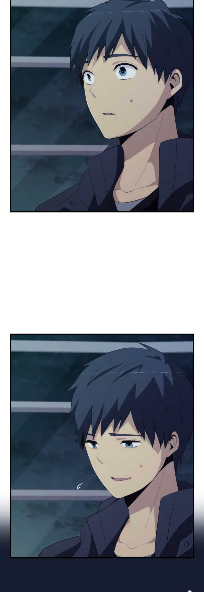 ReLIFE Chapter 196  Online Free Manga Read Image 21