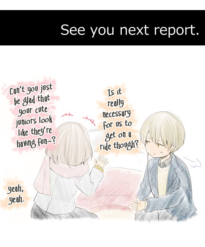 ReLIFE Chapter 196  Online Free Manga Read Image 25