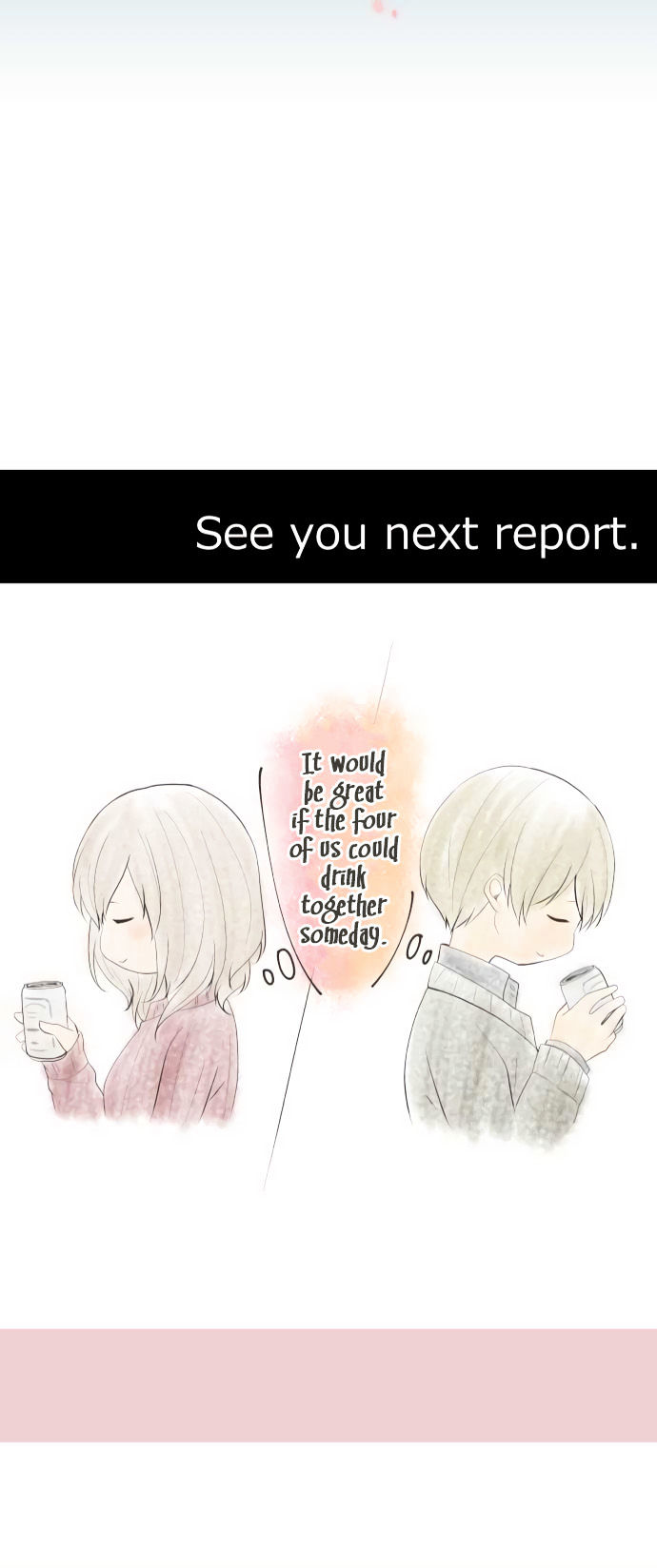 ReLIFE Chapter 200  Online Free Manga Read Image 25