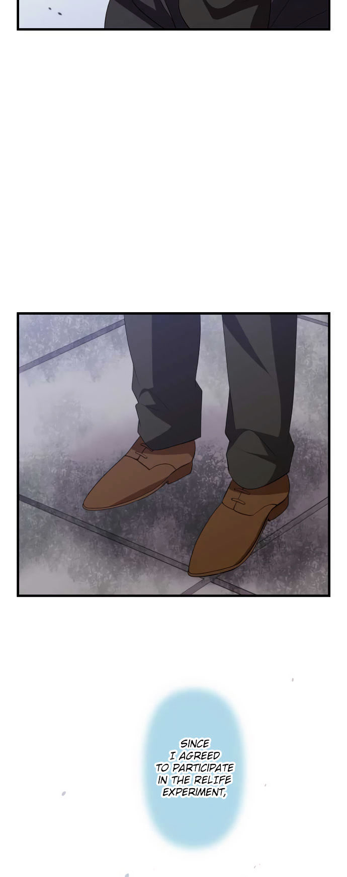 ReLIFE Chapter 202  Online Free Manga Read Image 15