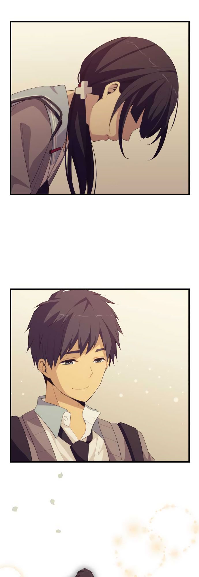 ReLIFE Chapter 212.1  Online Free Manga Read Image 18