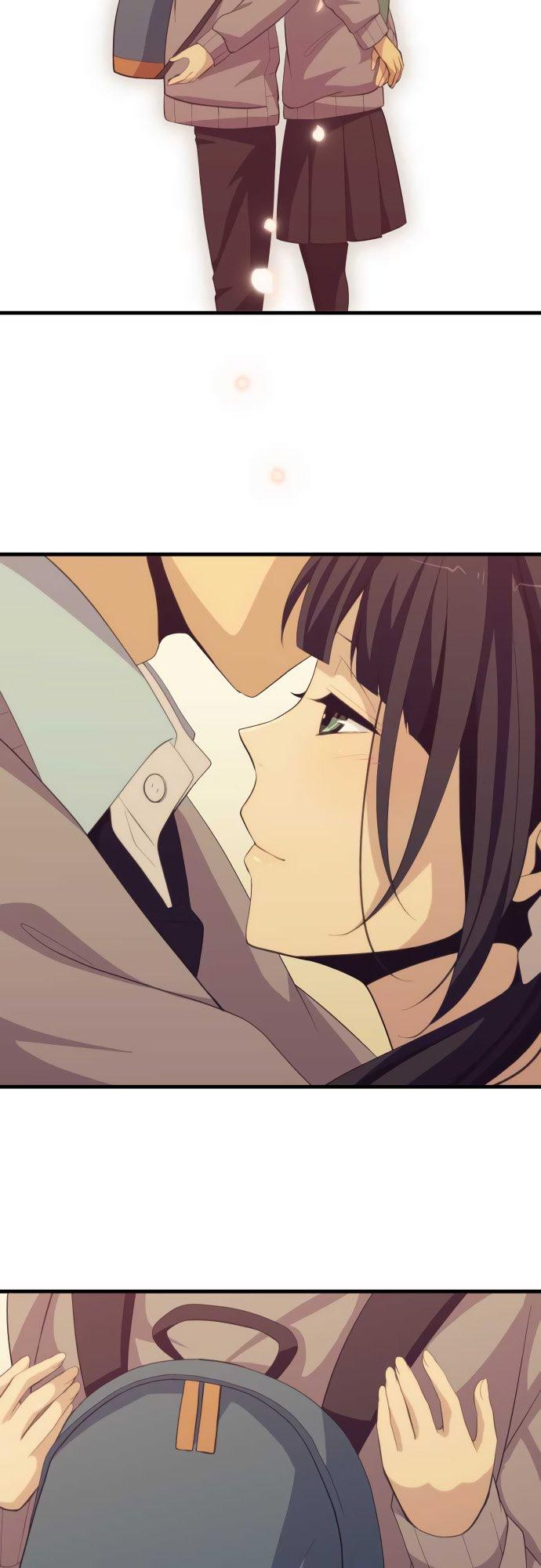 ReLIFE Chapter 213  Online Free Manga Read Image 5