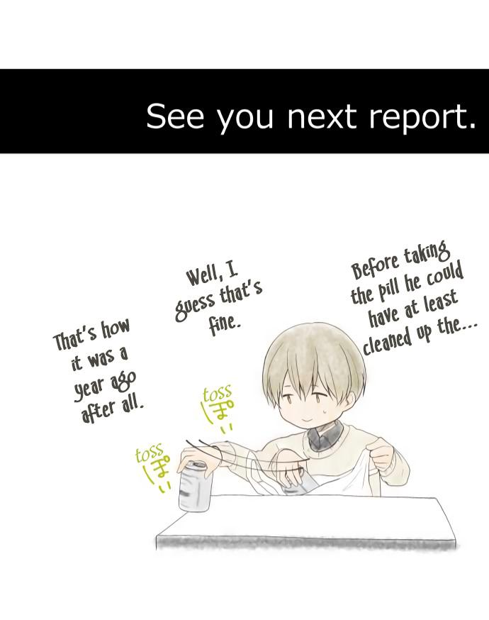 ReLIFE Chapter 214  Online Free Manga Read Image 26