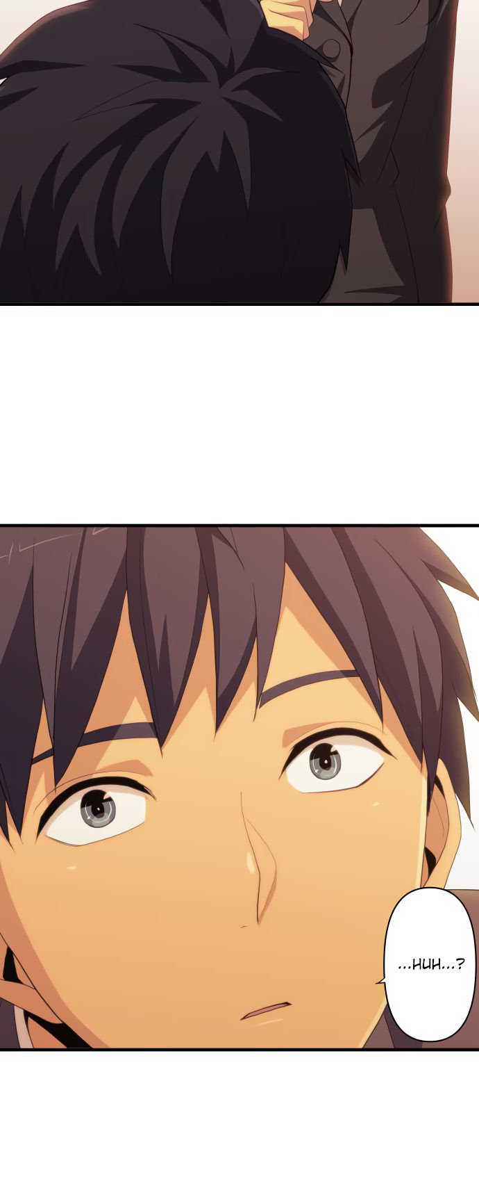 ReLIFE Chapter 218  Online Free Manga Read Image 16