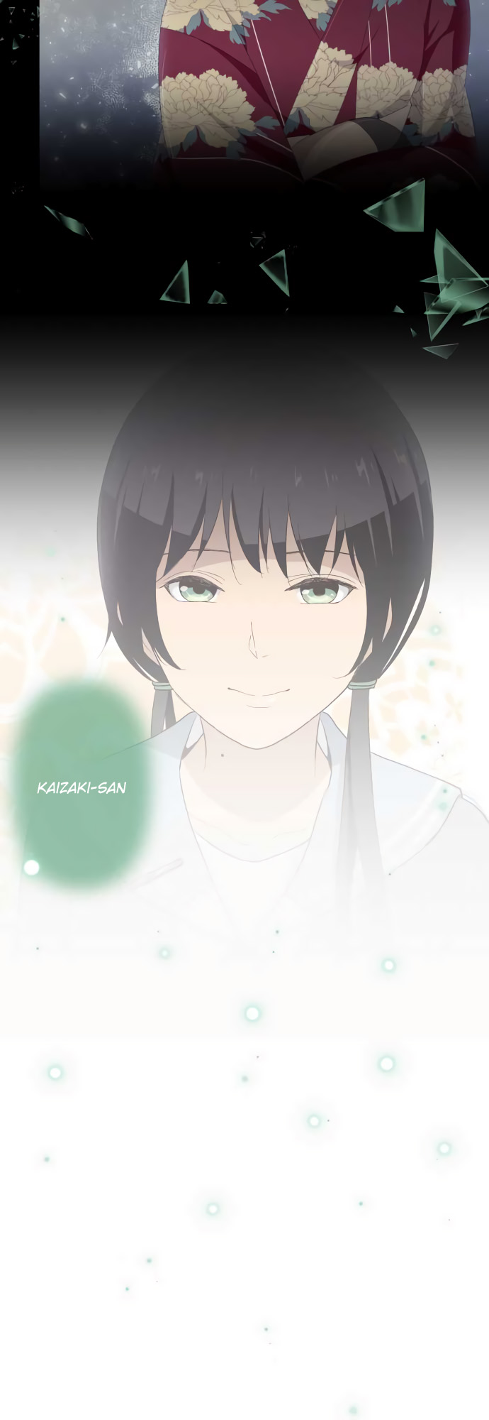 ReLIFE Chapter 220  Online Free Manga Read Image 11