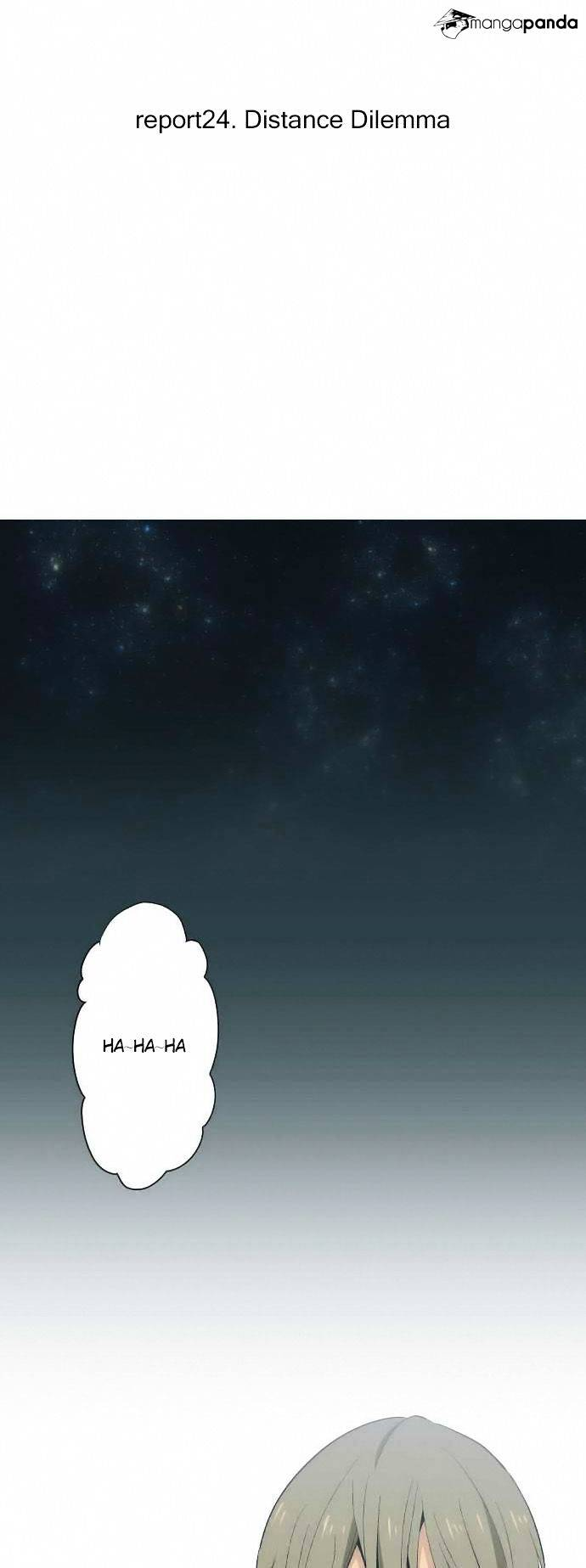 ReLIFE Chapter 24  Online Free Manga Read Image 3
